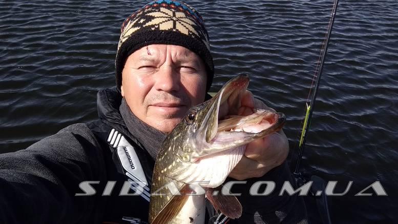 особенности эхолота deeper на каяке сибас Дипер с картами для рыбалки на педальном каяке Сибас Лион Грейс