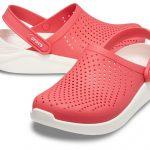 Крокс Crocs лайтрайд LiteRide крослайт croslite Женская обувь